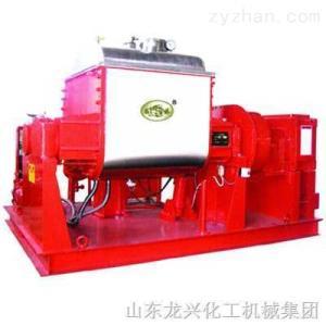 齊全山東龍興專業制造熱熔膠捏合機 質量保證 技術先進 值得選擇