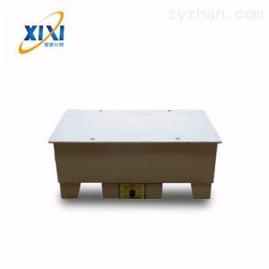 DB-I專業生產不銹鋼電熱板DB-I