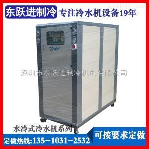 非标制冷机的定制