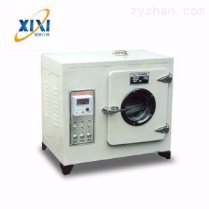 HHA-10电热恒温培养箱HHA-10厂家直销