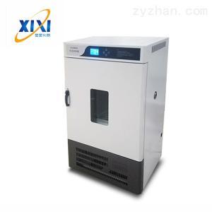 SPX-70B浙江微生物细菌生化培养箱