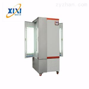 MGC-100光照MGC-100光照培養箱質量保證