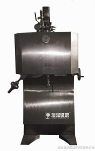 ORW2S-3E(10L)微波動態萃取設備