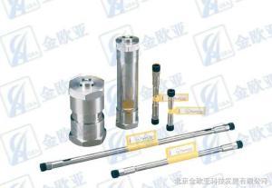 5μm,4.6×250mmWaters SunFire 硅膠色譜柱(貨號:186003454)