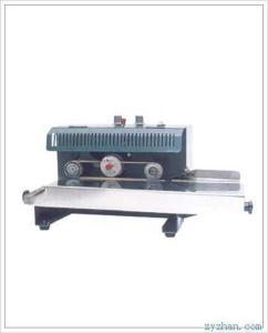 MY-9固體墨輪標示機