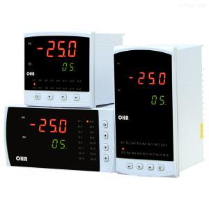 OHR-E702虹潤增強型多回路數字顯示控制器