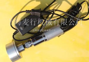 X30D手持旋蓋機 電動旋蓋機