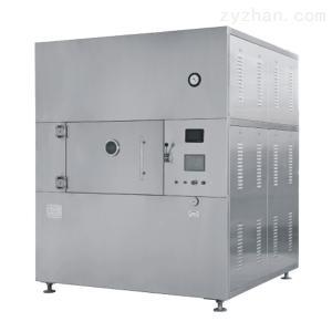 KWXG箱体式微波灭菌干燥机价格