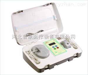 PKQ-I河北普康LED冷光源前列腺家用红光治疗仪