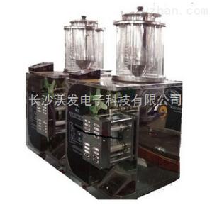 20-150克膏體包裝機