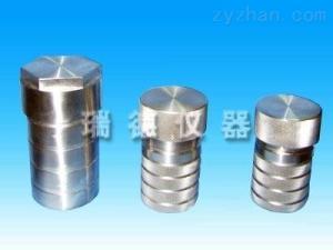 KH-25、50、100KH-水熱合成反應釜