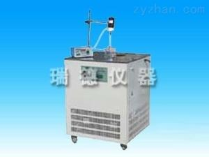 DFY-50L/20DFY低溫恒溫反應浴(槽)