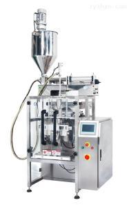 LB160中藥液體包裝機全自動包裝機