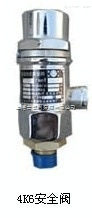 J21F-40T 儀表閥