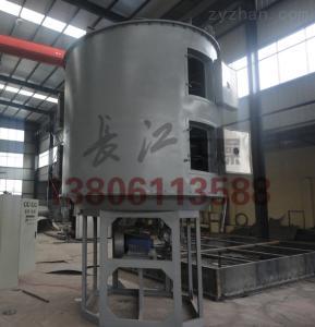 實用新型3000碳酸銅專用干燥機