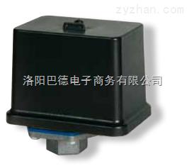 FF4-8DAHFF4-8DAH温度传感器 一级代理点 一个起订
