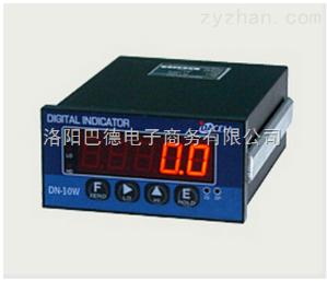 DI-10W稱重儀表韓國Dacell(韓國Senstech) DI-10W稱重儀表