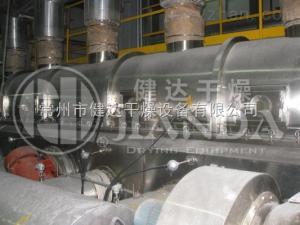 酒石酸干燥機