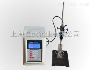 UP-250手持式超聲波細胞粉碎機