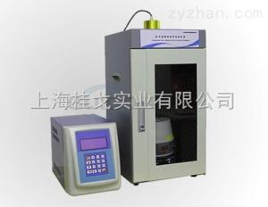 GUIGO-98-IIIDN桂戈實業超聲波細胞粉碎機