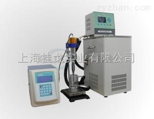 GUIGO-2008N超聲波高低溫萃取儀價格