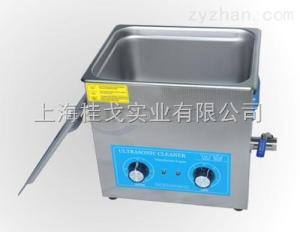 GUIGO-JX系列加熱型臺式機械超聲波清洗機