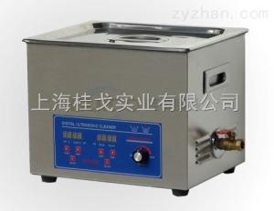 GUIGO-TS系列臺式功率可調超聲波清洗機