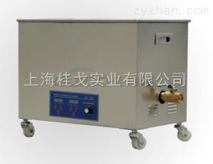 GUIGO-120高頻系列120KHZ高頻超聲波清洗機