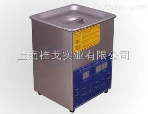 GUIGO-II系列雙頻脫氣型超聲波清洗機