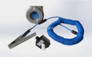 PLUSMENewsongale靜電接地報警器,通用型