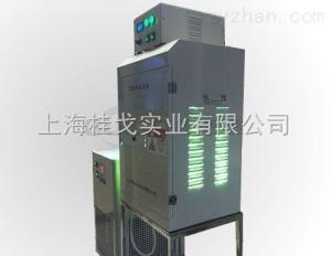 GG-GHX-V石家庄功率数显光化学反应仪