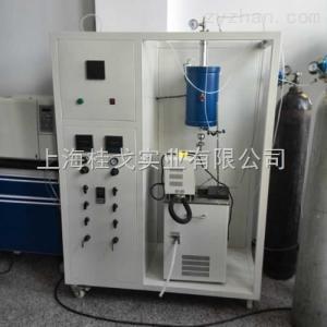 GG-GAS-BC气体光催化反应装置厂家