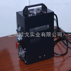 365nm上海桂戈實驗室便攜式紫外線光源