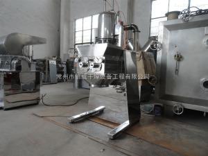 YK-160YK系列搖擺式顆粒機 制藥顆粒機