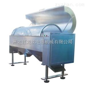 GTS-300江苏中药滚筒式筛丸机