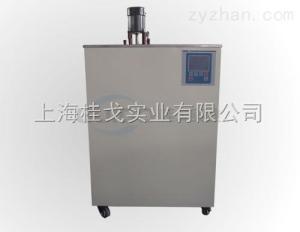 GUIGO標準恒溫油槽