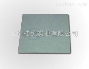 100X100X1.1mm日光模拟滤光片