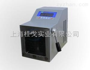 GUIGO-JR11加熱滅菌型無菌均質器