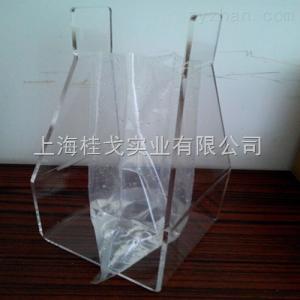 GUIGO-01均質袋開口器