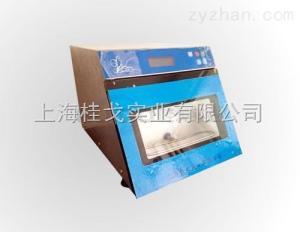 MCJS-01上海桂戈脈沖式均質器