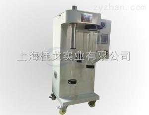 GG-6000Y普洱茶粉小型噴霧干燥機
