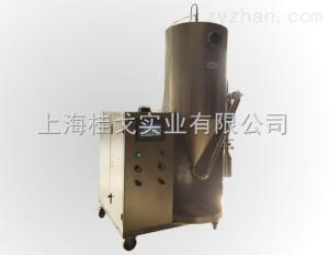 GUIGO-3000ML磁性材料小型噴霧干燥機