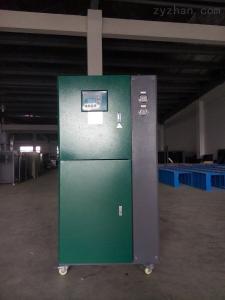 冷冻机、工业冷水机、工业用冷水机