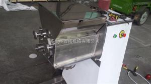 YBKL搖擺顆粒機  農藥造粒機  食品造粒機  藥品造粒機 顆粒機設備
