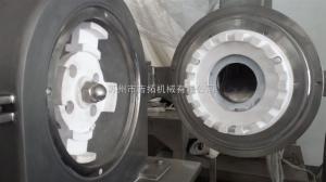 粉碎機   ZSJH系列風冷式粉碎機   蘇州市吉拓機械有限公司
