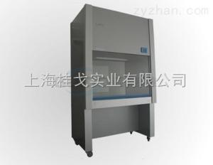 BHC-13000IIA/B2桂戈品牌生物安全柜