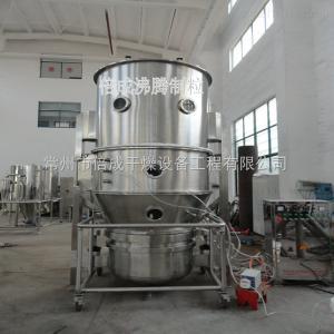 沸騰制粒干燥設備價格
