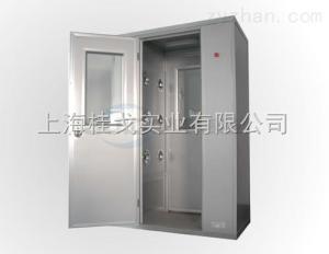 FLB系列上海桂戈風淋室