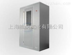AAS-700AS自動風淋室單吹型