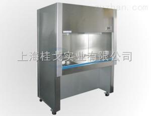 SW-TFG-15實驗室通風柜